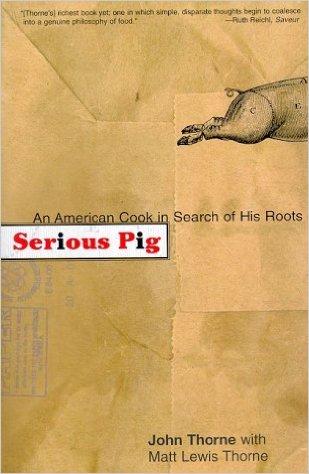 serious pig.jpg