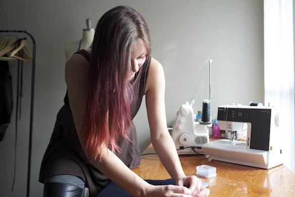 sewing4.jpg