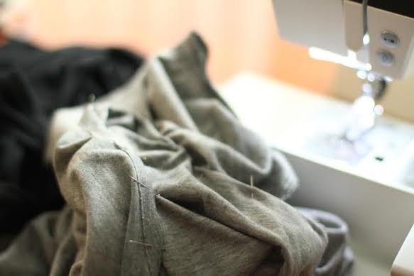 sewing7.jpg
