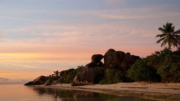 seychelles sunset.jpg