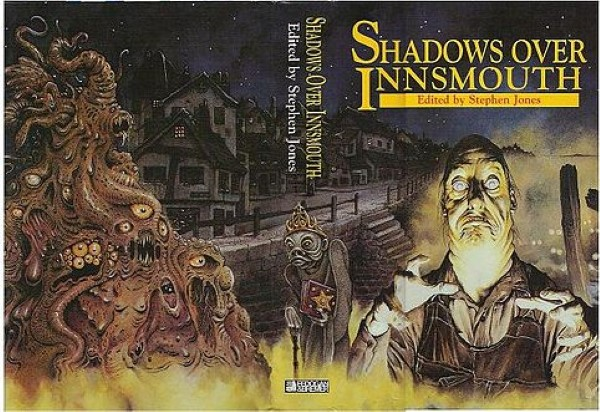 shadow over innsmouth inset (Custom).jpg