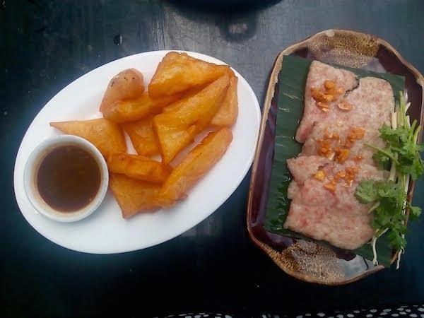 shan tofu.jpg