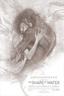 shape-of-water-movie-poster.jpg