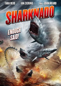 sharknado poster (Custom).jpg