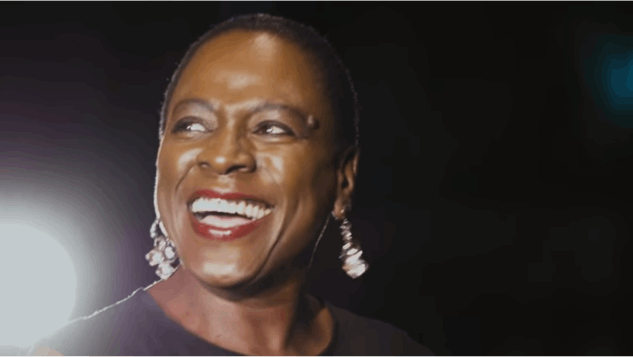 A Final, Posthumous Sharon Jones Album Has Been Announced, With a New Song