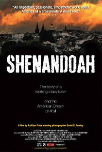shenandoah-doc.jpg