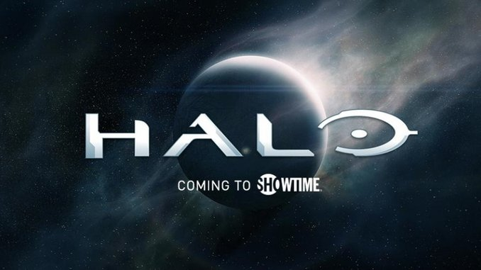 Showtime's Halo show re-casts Halo actress as beloved Halo character