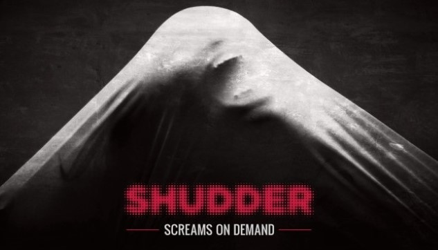 the 100 best horror movies streaming on shudder spring