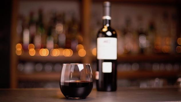 52 Wines in 52 Weeks: Pinot Noir