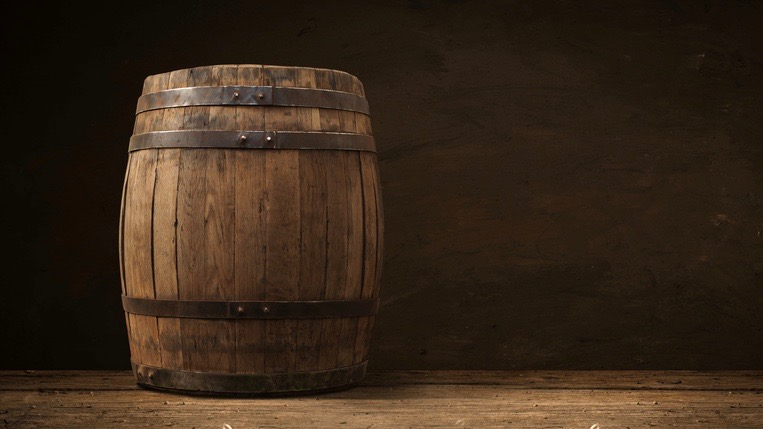 7 Single Barrel Ryes You Need to Try