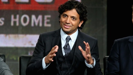 Image result for m night shyamalan