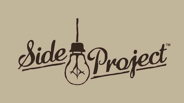 15 Questions for Cory King of Side Project Brewing