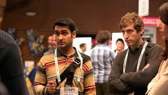 """<em>Silicon Valley</em>: """"Proof of Concept"""""""