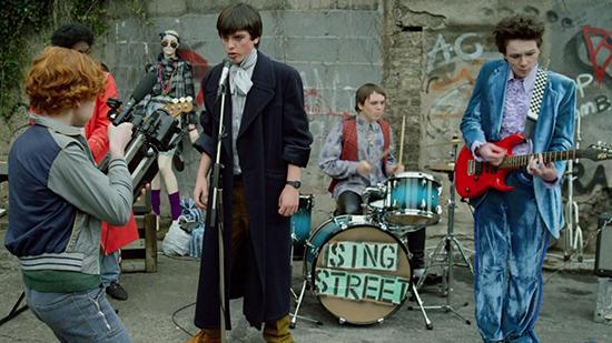 sing-street-film.jpg