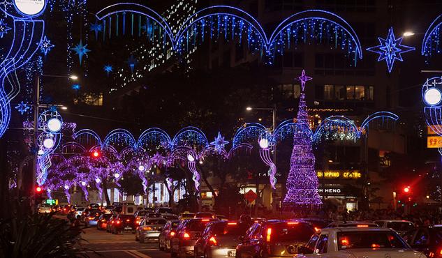 singapore_christmas.jpg