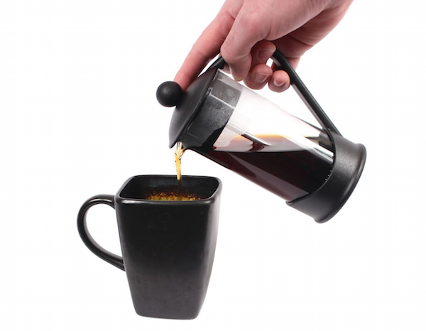 single cup french press.png