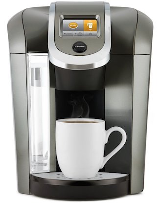 single serve keurig.jpg