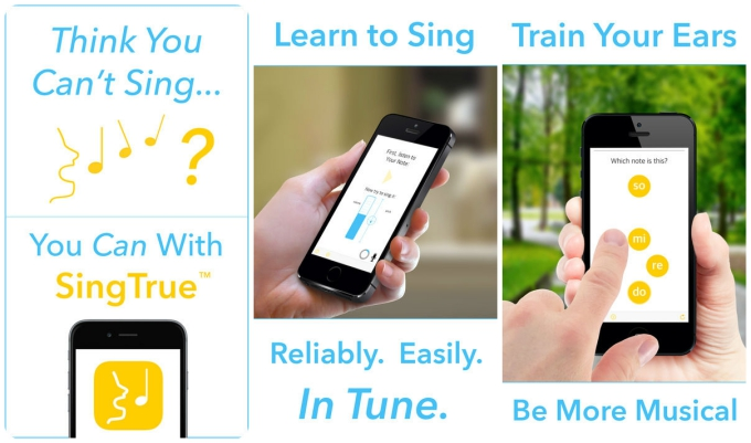 Learn a New Musical Instrument with These 10 Great Apps