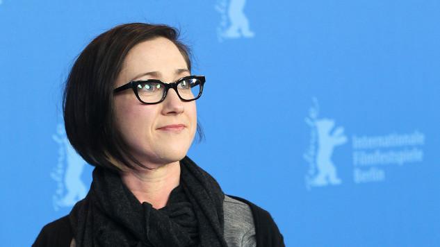 <i>Bond 25</i> Director Shortlist Includes Franchise&#8217;s First Female Director