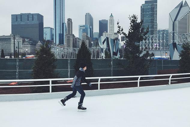 skating-ribbon-chicago.jpg