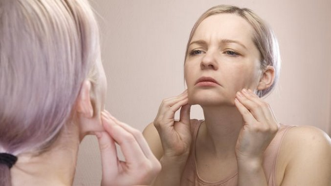 Skin-telligence: What You Need to Know—and Forget—about Your Epidermis