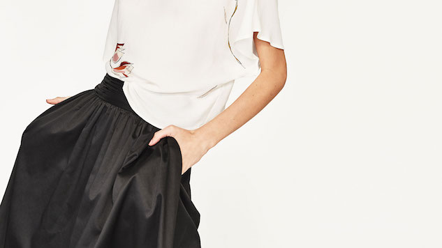 15 of the Best Skirts With Pockets
