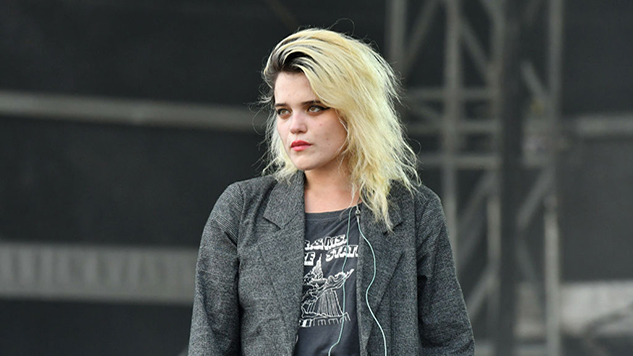 Sky Ferreira Expresses Support for Taylor Swift Amid Scooter Braun's Acquisition of Swift's Masters