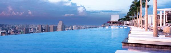 skypark_marina_bay_sands.jpg