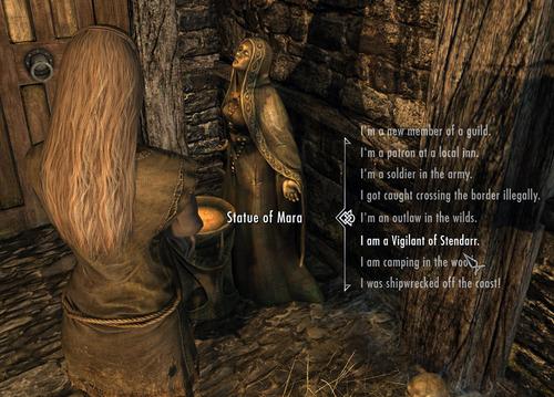 Flaskaar DLC Skyrim Mod - All Files Game Download