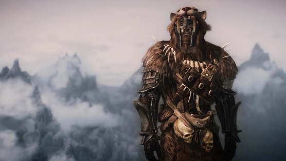 10 Best Skyrim Mods Games Skyrim Paste