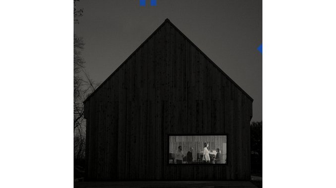 The National: <i>Sleep Well Beast</i> Review