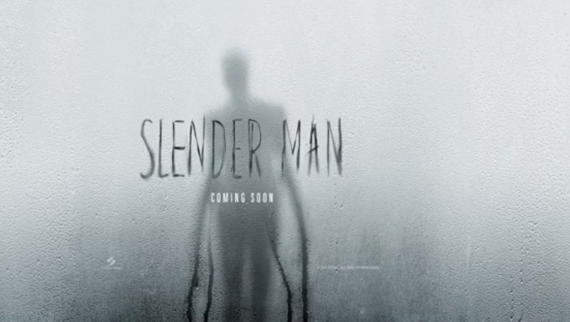 People Are Now Petitioning to Stop Sony's <i>Slender Man</i> Movie