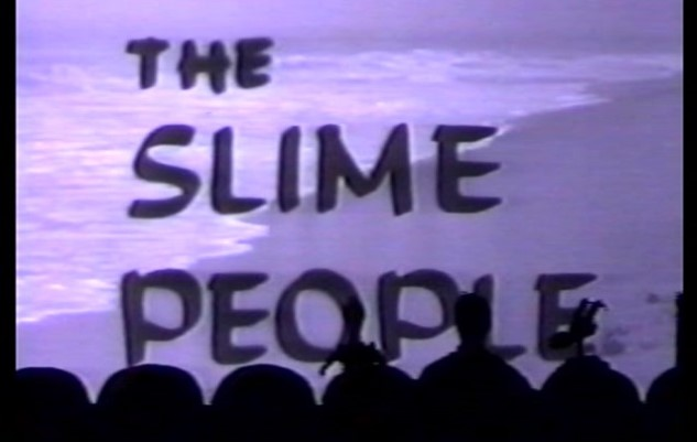 Ranking Every Mst3k Episode From Worst To Best Comedy Lists