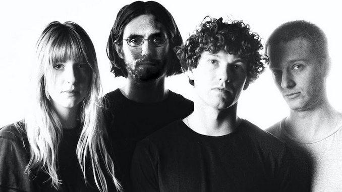 Slow Pulp Announce Debut Album <i>Moveys</i>, Release Lead Single