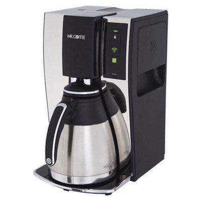 smart coffee.jpg