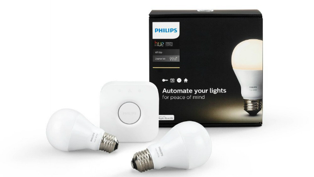 How to Choose the Right Smart Bulb for Your Home