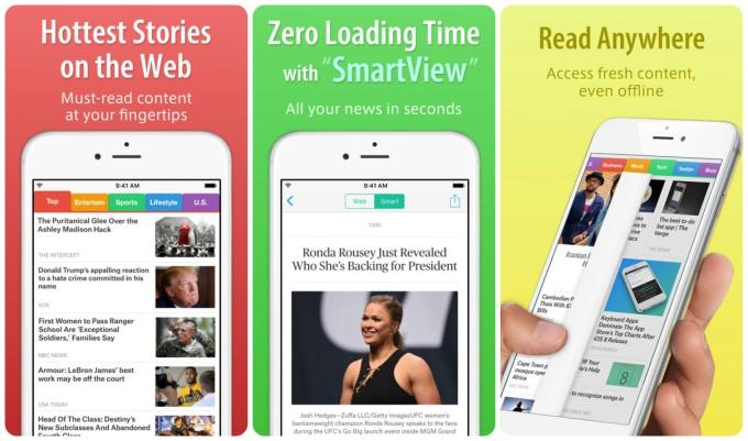 smartnews.jpg