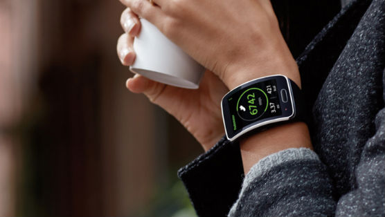 Ranking the 10 Best Smartwatches You Can Buy Right Now (Mid-2015)