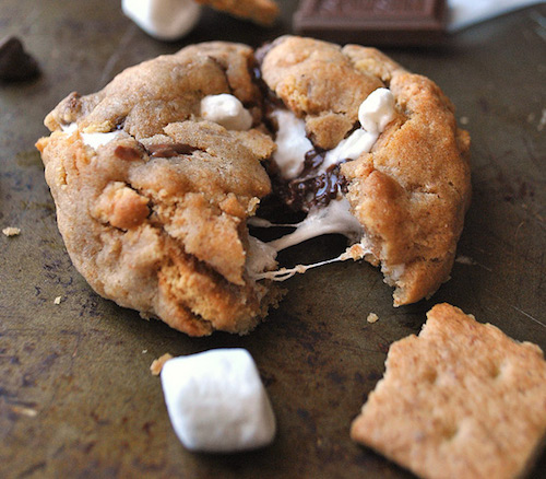 smore-marshmallow-stuffed-cookie1.jpg