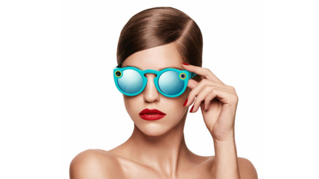 5 Snapchat Spectacles Tips and Tricks You Need to Know