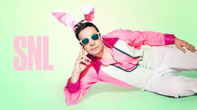 """<i>Saturday Night Live</i> Review: """"Jimmy Fallon/Harry Styles"""""""