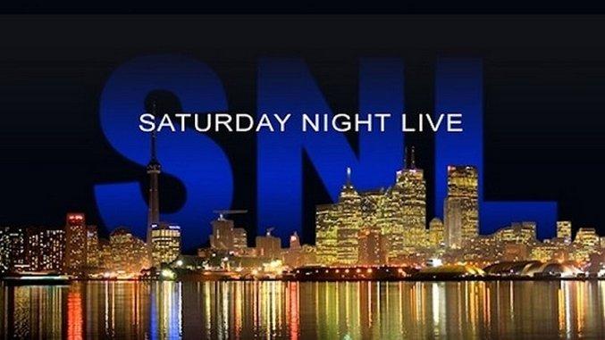 <i>Saturday Night Live</i> Season 42: Six Keys to Success