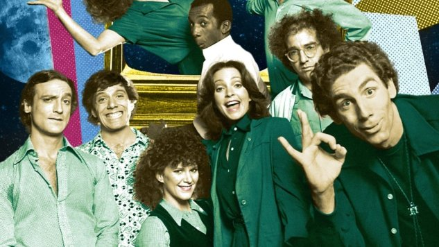 Sketch Comedy Showdown: The Rivals Saturday Night Live Has Left In Its Wake