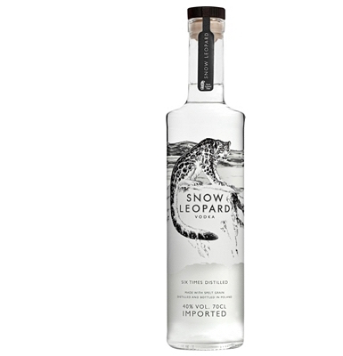 snow leopard vodka.jpeg