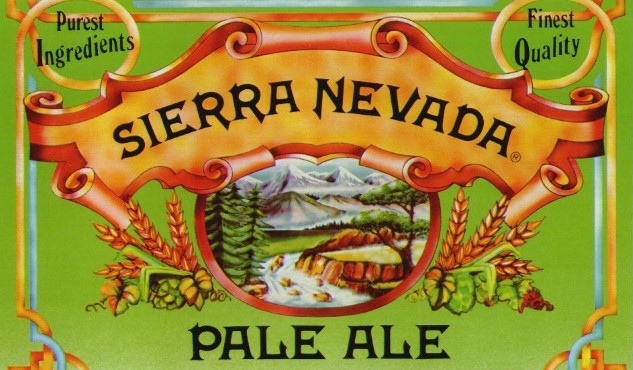 Sierra Nevada is Recalling Defective Beer Bottles in 37 States