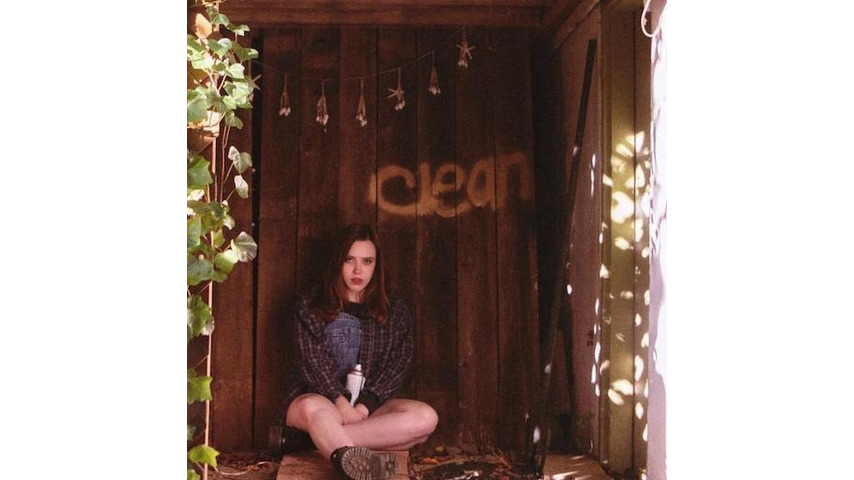 Soccer Mommy: <i>Clean</i> Review