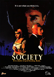 society-movie-poster.jpg
