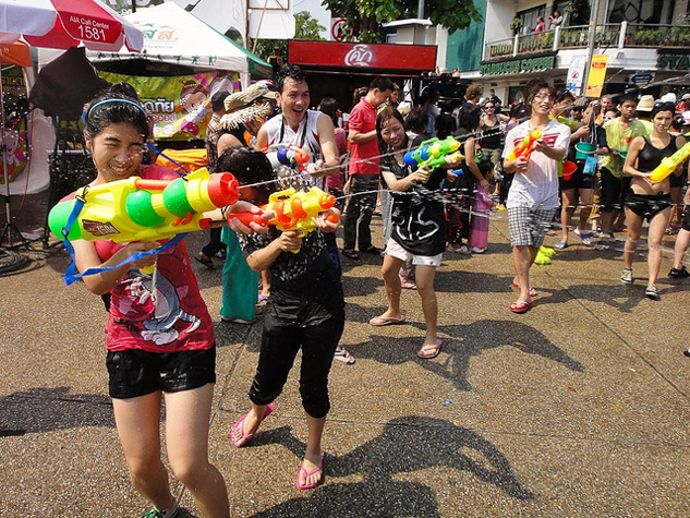 songkran_thailand.jpg