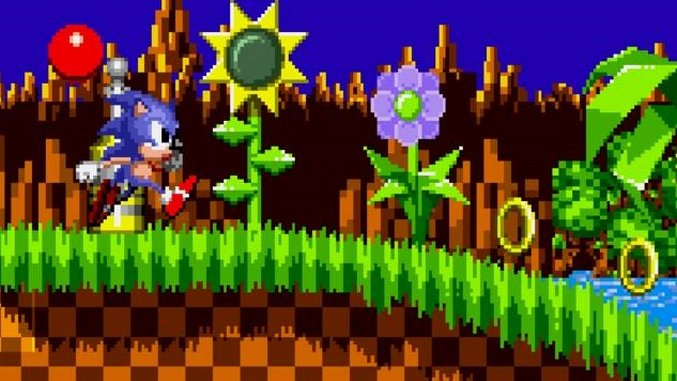 5 Sonic Games We'd Like to See