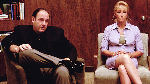 Everything We Know about the Forthcoming Sopranos Prequel Movie So Far